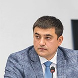 Юрій Стефанчук