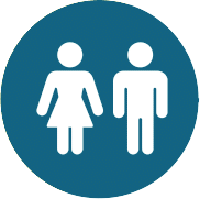 Гендерно-орієнтований сервіс