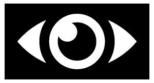 Версія сайту для осіб з вадами зору